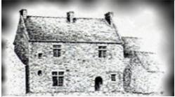 Maçonnerie - Rénovation - Haute Loire